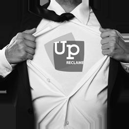 up-man