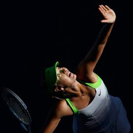 UP 270x270 KC Tennis